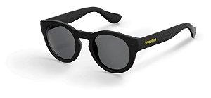 Óculos de Sol Havaianas Trancoso M O9N 49/Y1