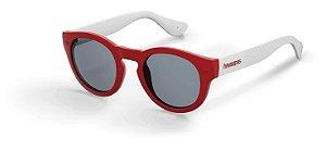 Óculos de Sol Trancoso M QT 49/9A