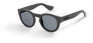 Óculos de Sol Havaianas Trancoso M QIE 49/9A