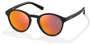 Óculos de Sol Polarizado Polaroid PLD6013S D28