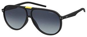 Óculos de Sol Polarizado Polaroid PLD6025S DL5