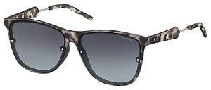 Óculos de Sol Polarizado Polaroid PDL6019S TUH