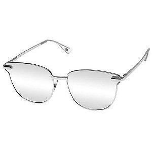 Le Specs Pharaoh Prata LSL1602091