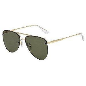 Le Specs The Prince Lente Verde LSP1602000