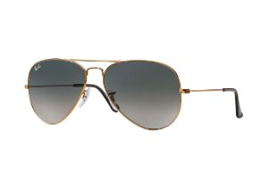 Óculos de Sol Ray-Ban Aviador RB3025 197/7158