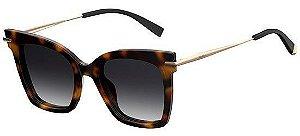 Óculos de Sol Max Mara MM NEEDLE IV 581