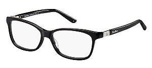 Óculos de Grau Max Mara MM 1219 807