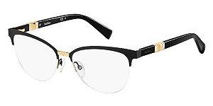 Óculos de Grau Max Mara MM 1291 0V4