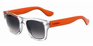 Óculos de Sol Havaianas Paraty M QSW 50/LS