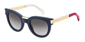 Óculos de sol Tommy Hilfiger TH 1379/S QE4