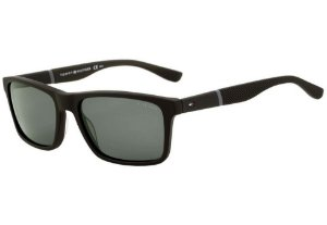 Óculos de sol Tommy Hilfiger TH 1405/S KUN