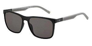 Óculos de sol Tommy Hilfiger TH 1445/S L7A
