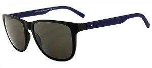Óculos de sol Tommy Hilfiger TH 1403/S R5Y
