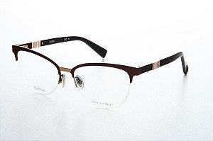 Óculos de grau Max Mara MM 1291 H8T