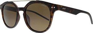 Óculos de sol Polarizado Polaroid PLD 1023/S 202