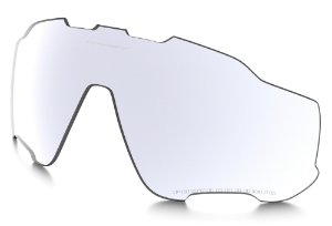 Lente Oakley Jawbreaker Photochromic