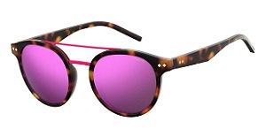 Óculos de Sol Polarizado Polaroid PLD 6031/S N9P AI