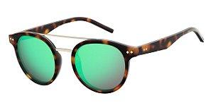 Óculos de Sol Polarizado Polaroid PLD 6031/S 5Z