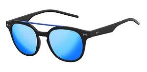 Óculos de Sol Polarizado Polaroid PLD 1023/S DL5 OZ JY