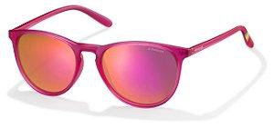 Óculos de Sol Polarizado Polaroid PLD 6003/N IMS AI