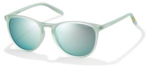 Óculos de Sol Polarizado Polaroid PLD 6003/N INF JB