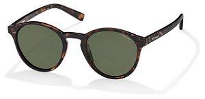 Óculos de Sol Polarizado Polaroid PLD 1013/S V08 H8