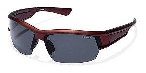 Óculos de Sol Polarizado Polaroid P7325