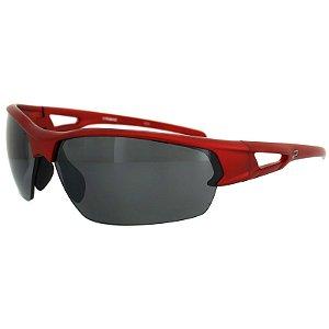 Óculos de Sol Polarizado Polaroid P7329