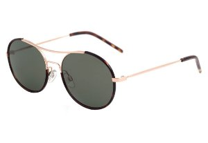 Óculos de Sol Polarizado Polaroid PLD 1021/S DDB RC