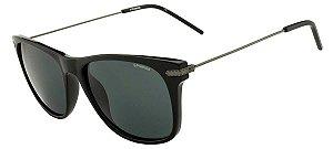 Óculos de Sol Polarizado Polaroid PLD 1025/S CVS Y2
