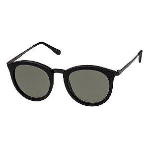 Le Specs No Smirking Preto LSP1502098