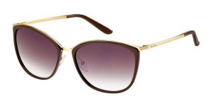 Óculos de Sol Max Mara MM Classy I NOA J8