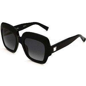 Óculos de Sol Max Mara MM Prism VI 807 90