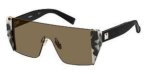 Óculos de Sol Max Mara MM Lina II BOA IR