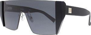 Óculos de Sol Max Mara MM Lina II 807 IR