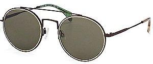 Óculos de Sol Tommy Hilfiger TH 1455/S 2X370