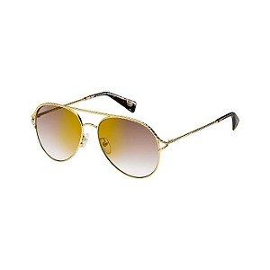 Óculos de Sol Marc Jacobs MARC 168/S 06J JL