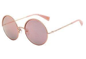 Óculos de Sol Marc Jacobs MARC 169/S EYR 0J