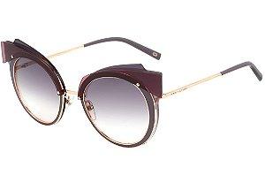 Óculos de Sol Marc Jacobs MARC 101/S DDB 9C