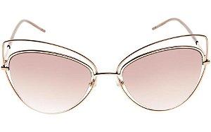 Óculos de Sol Marc Jacobs MARC 8/S TXA 05