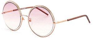 Óculos de Sol Marc Jacobs MARC 11/S TXA 05