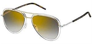 Óculos de Sol Marc Jacobs MARC 7/S TWM FQ