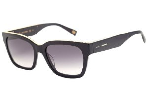 Óculos de Sol Marc Jacobs MARC 163/S 807