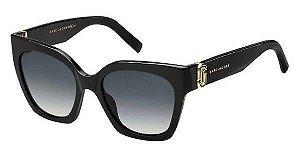 Óculos de Sol Marc Jacobs MARC 182/S 807 9O
