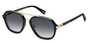 Óculos de Sol Marc Jacobs MARC 172/S 2M2 9O