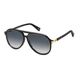 Óculos de Sol Marc Jacobs MARC 174/S 2M2 9O