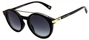 Óculos de Sol Marc Jacobs MARC 173/S 2M2 9O
