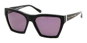 Óculos de Sol Marc Jacobs MARC MMJ 198/S 4PY Y1