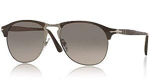 Óculos de Sol Persol Polarizado PO8649-S 1045/M3
