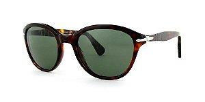 Óculos de Sol Persol PO3025-S 24/31